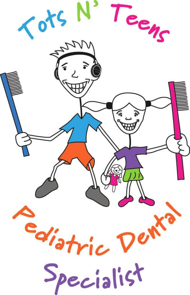 Tots-N-Teens-Logo-2-662x1024