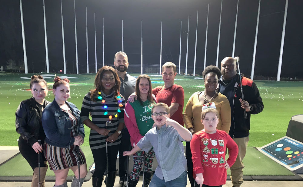 TNT-Staff-and-Family-Christmas-Party-at-TopGolf