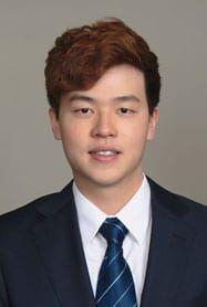Dr-wong-rev